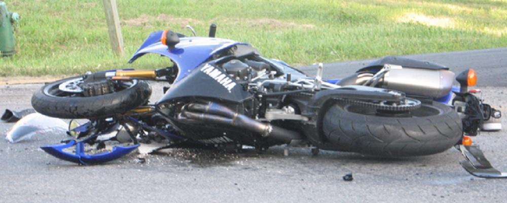 Motorcycle Accidents | Stephen F  Lopez Esq  APC